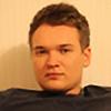 einfachder's avatar