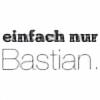 einfachnurbastian's avatar