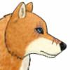 EinfariMarie's avatar