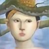 einfinityend's avatar
