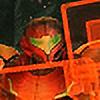 Eingefrorenes-Eisen's avatar