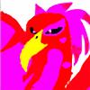 eingham21's avatar