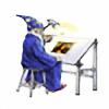 eingram25's avatar