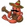 eingRH's avatar