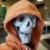 einhajar12's avatar