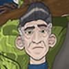 Einheria's avatar