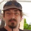 einherjarsrage's avatar
