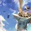 EinIII's avatar