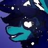 EinKleinesSternchen's avatar