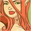 Einom's avatar