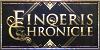 Einqeris-Chronicle