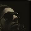 eins8neun2's avatar
