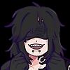 EiNsAiNe's avatar