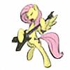 Einsamer-Pony's avatar