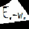 EINsamer-wANDERER's avatar