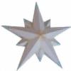 EinsamerWanderer's avatar