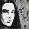Einsamkeit-art's avatar