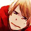 Einsamkeit-Gilbert's avatar