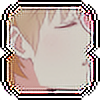 einshines's avatar