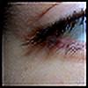 Einsiedler's avatar