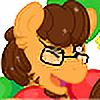 einsman's avatar