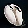 einstein1984's avatar