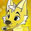 Einstein8P's avatar