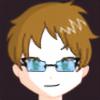 einsteinsdesigns's avatar