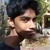 einstine50's avatar
