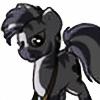 einsUNDcolt's avatar