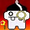 Einsupercorgi's avatar