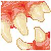 einswineowo's avatar