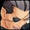 Eintheinuko's avatar