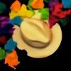 EintoeRn's avatar