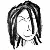 eintopf's avatar