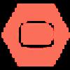 einyeine's avatar