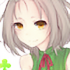 einz-eru's avatar