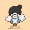 Eiolle's avatar
