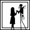 Eioumo's avatar