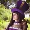 eiphen's avatar
