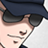eiqe's avatar
