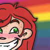 Eir's avatar