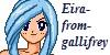 Eira-from-gallifrey