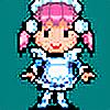 Eirai's avatar