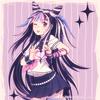 EiraLunatheVulpix's avatar