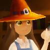 eiranosaur's avatar