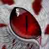Eiraolaska's avatar
