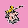 eiraphs's avatar