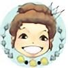 EiraRozen's avatar