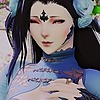 Eirawann's avatar